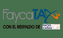 faycatax logo