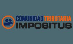 impositus logo