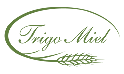 trigo-miel logo