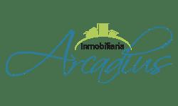 arcadius logo