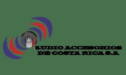 audio-accesorios logo