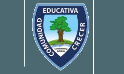 comunidad-educativa-crecer