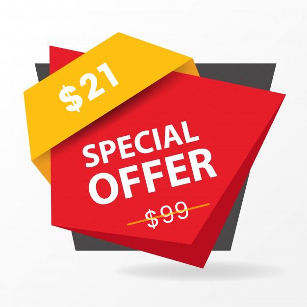 Stock Coupon - Laravel Coupon and Deal CMS - 1