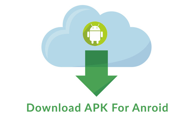 Quik Apk Download