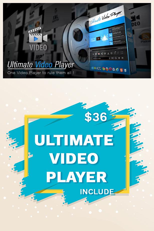 Next Hour - Movie Tv Show & Video Subscription Portal Cms Web and Mobile App - 6