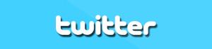 media city twitter