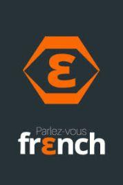 Logo de la chaîne Parlez-vous French