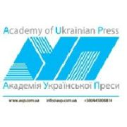 Academy of Ukrainian Press