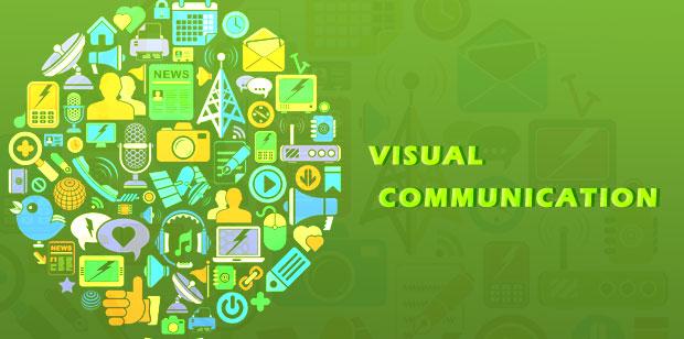 21-23 серпня відбудуться тренінги з візуальних методів дослідження мас-медіа