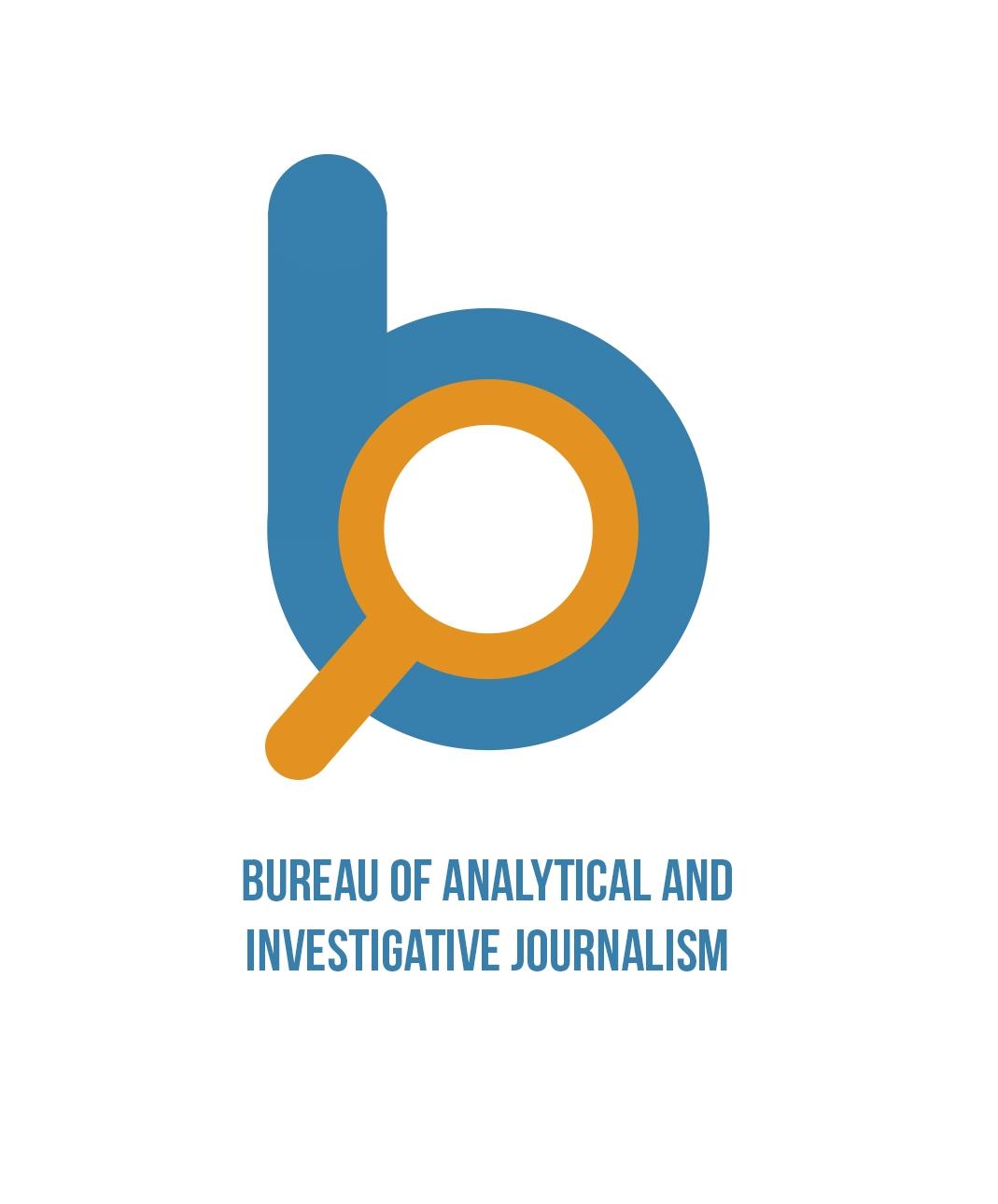 У ЗНУ стартували тренінги з аналітичної і розслідувальної журналістики