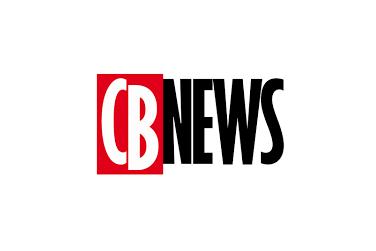 CB News intègre le Groupe MediaSchool