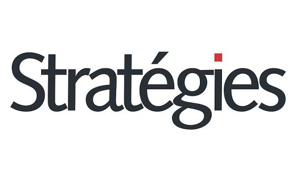 MediaSchool annonce l'acquisition du magazine Stratégies