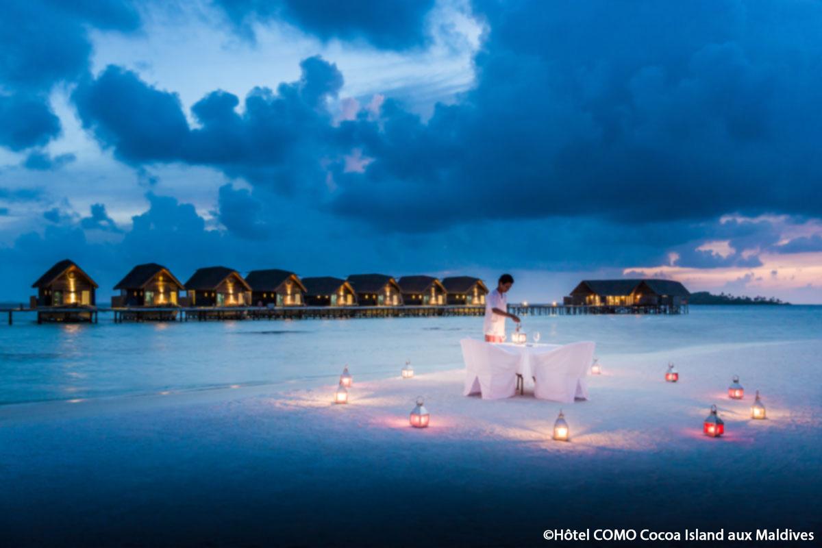 Pourquoi le tourisme de luxe repart à la hausse ?
