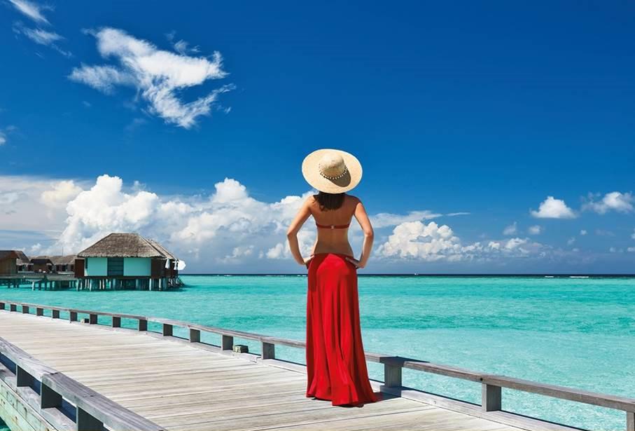 La communication du tourisme de luxe