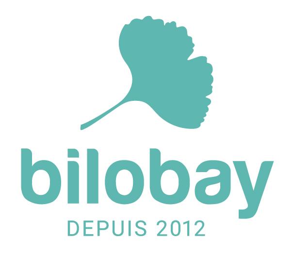 Bilobay : pour des campagnes de communication moins polluantes ?