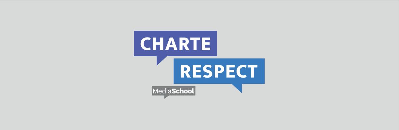 MediaSchool se mobilise contre les harcèlements et discriminations