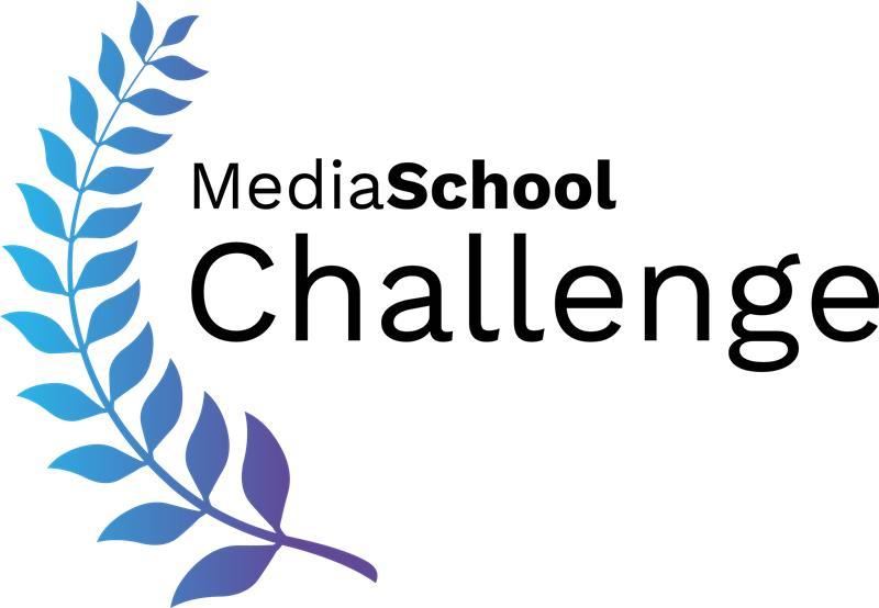 MediaSchool Challenge : les secrets d'une victoire à 5