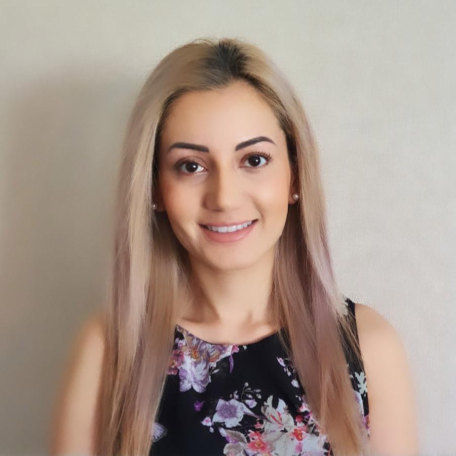 Dr Saira Goheer