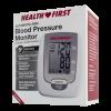 Deals on Homedics Automatic Blood Pressure Monitor Refurb