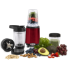 Fusion Xcelerator 1000W Emulsifier and Personal Blender Set Deals