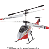 Deals on Accu Force 3.5 Channel Helicopter