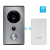 Deals on Zmodo Greet WiFi Doorbell