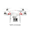 deals on DJI Phantom 1 Quadcopter with GoPro Mount