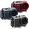 MiGear Extreme X Action Camera Deals