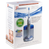 Pursonic Deluxe Plus Sonic Toothbrush with UV Deals