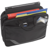 Deals on Solo CheckFast Laptop Bag