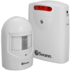 Deals on Swann Security Motion Sensing Driveway Alert