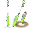 Deals on Shark 2-in-1 Blast & Scrub Steam Pocket Mop Refurb