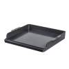 Deals on Little Griddle ANYWARE Nonstick Ceramic Backwall Griddle