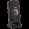 Kodak V20 180º WiFi HD Camera Deals