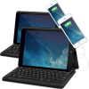 2 Justin Tablet Case with Bluetooth Keyboard Deals