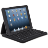 deals on Innovative Technology Case for iPad mini with Bluetooth Keyboard