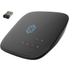 Deals on Ooma Telo and Bluetooth Bundle Refurb