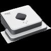 Deals on iRobot Braava 375t Floor Mopping Robot