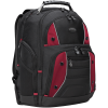Targus Drifter II 17-Inch Laptop Backpack Deals