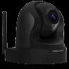 Deals on Foscam 960P Wireless IP Camera Refurb