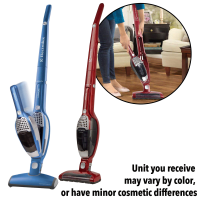Deals on Electrolux Ergorapido Lithium Ion Stick Vacuum Refurb