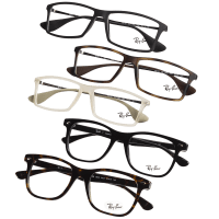 Meh.com deals on Ray-Ban Eyeglasses RX5248