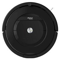 Deals on iRobot Roomba 805 Robotic Vacuum Refurb