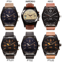 Deals on Martian Mvoice Smartwatch with Alexa