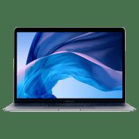 BestBuy.com deals on Apple Macbook Air MREE2LL/A 13.3-Inch Laptop w/Intel Core i5
