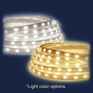 American lighting led ropetape hybrid lights mozeypictures Images