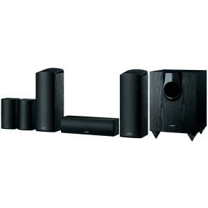onkyo dolby atmos speakers. onkyo dolby atmos speakers