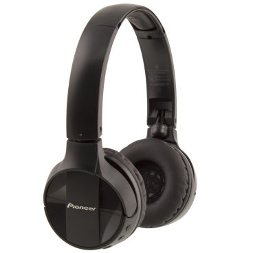 pioneer bluetooth headphones. pioneer bluetooth headphones e