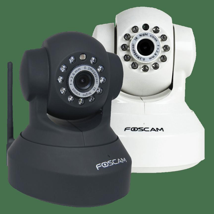 Foscam Fi8918W Setup Download ••▷ SFB