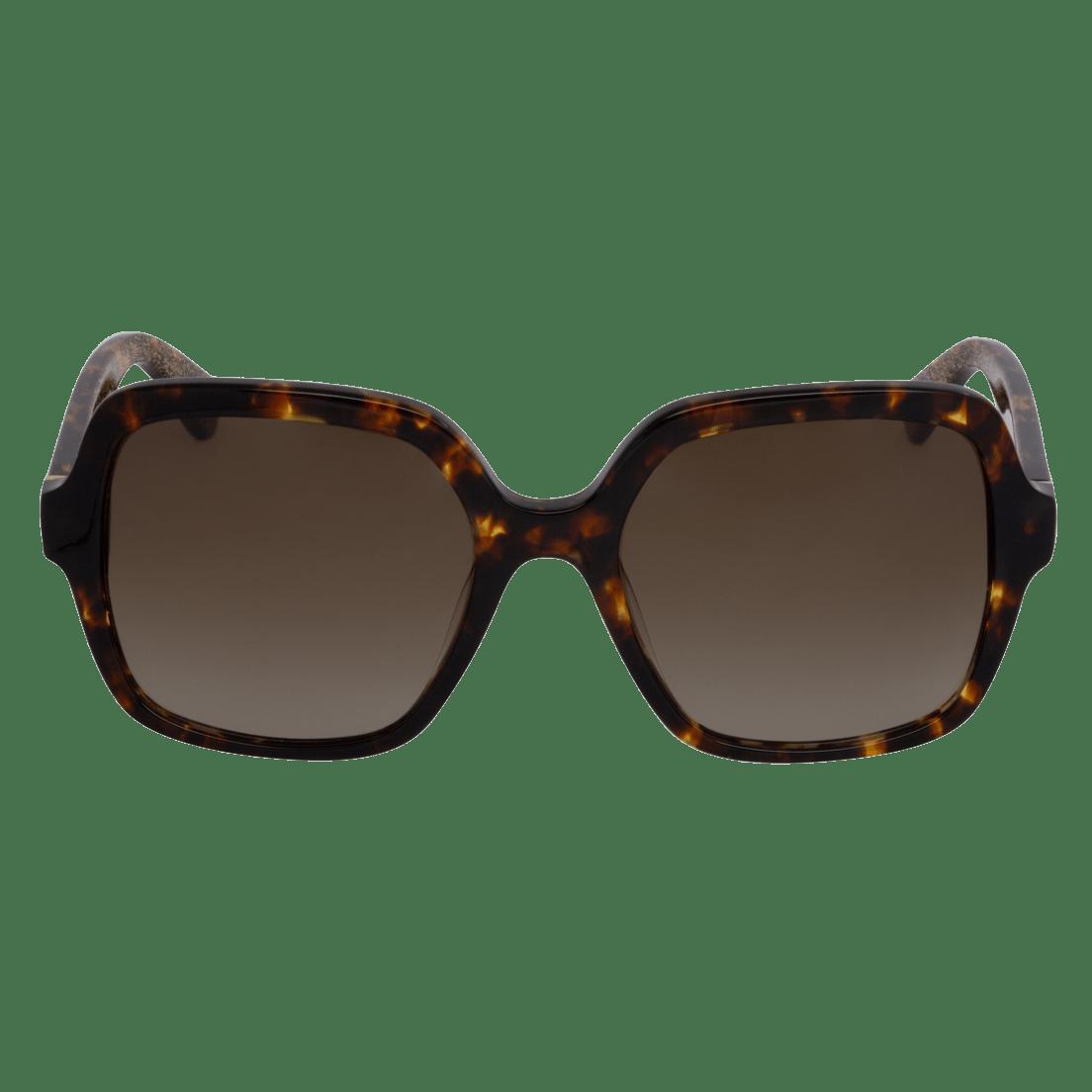 9fd9efe91a2 Kate Spade Katelee Sunglasses
